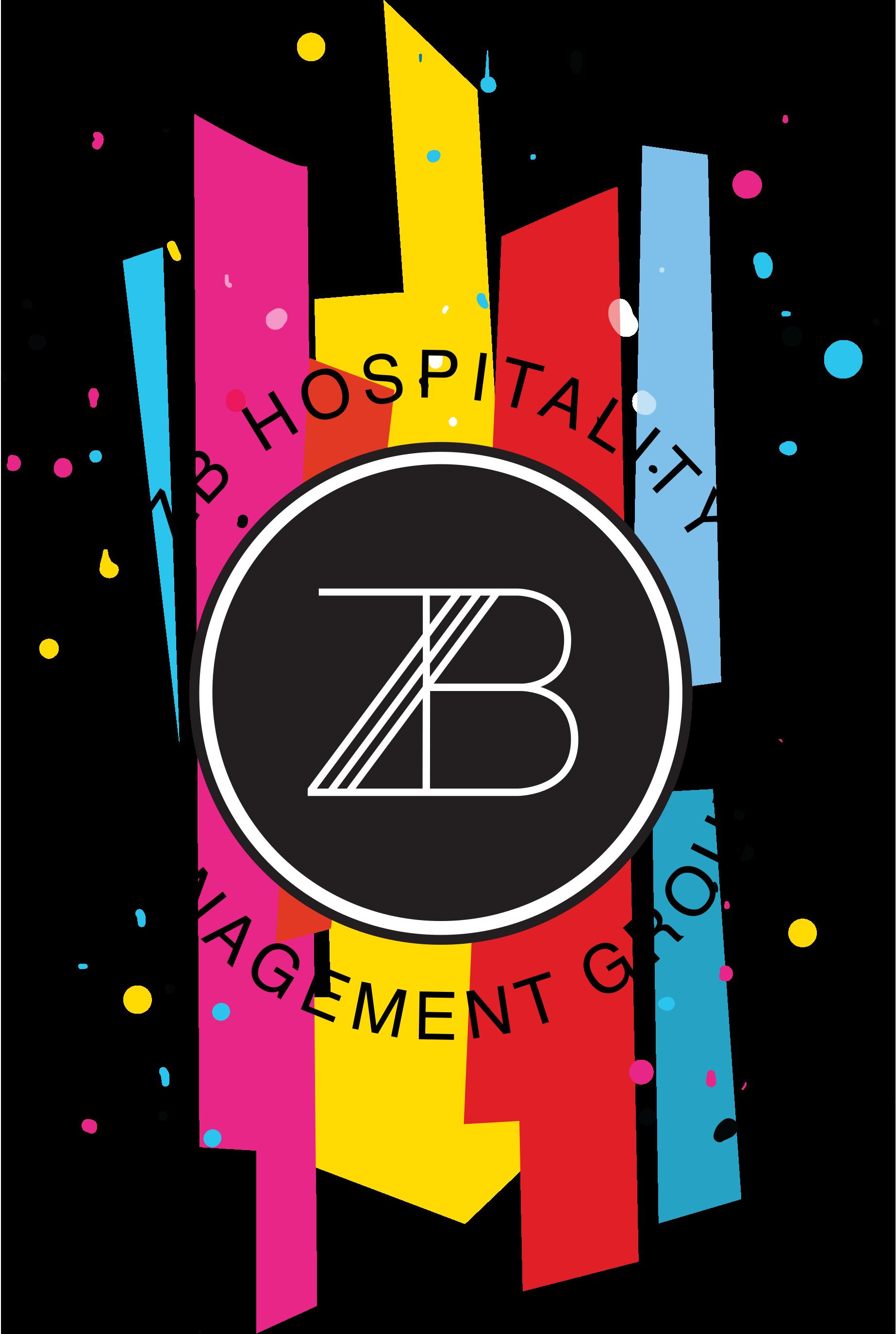 Zuchter Berk Hospitality